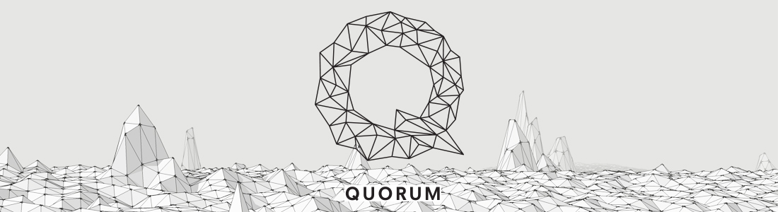 Quorum